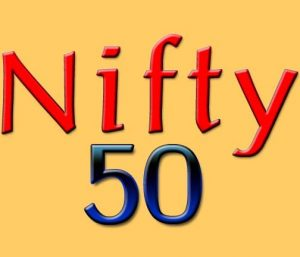 Indian-Stock-markets-Nifty