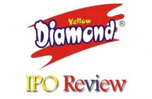 Prataap-Snacks-IPO-Review