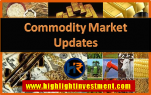 https://www.highlightinvestment.com/services/commodity---mcx