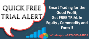 https://www.highlightinvestment.com/services/intraday-option