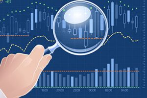 Nifty Future Tips, Live Nifty Future Tips, Nifty Future Positional, Nifty Trading Tips